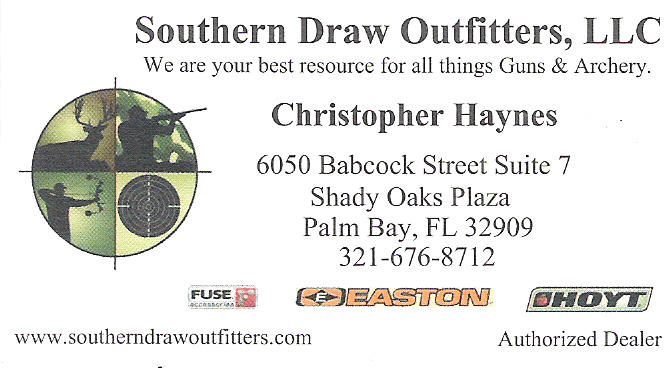 southern draw outfitters